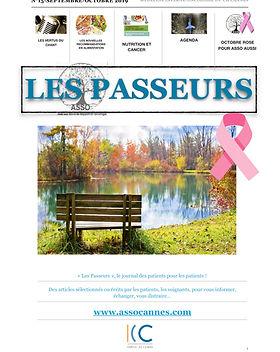 journal ASSO  15 - copie2 - copie.jpg