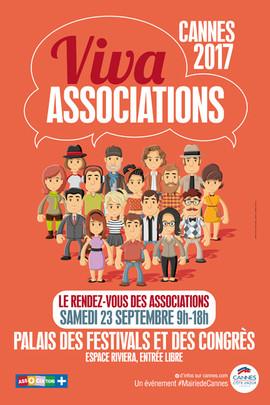 viva-asociations-2017