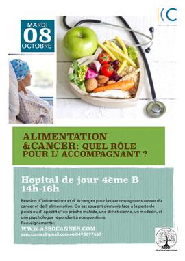 conf diet - copie.jpg