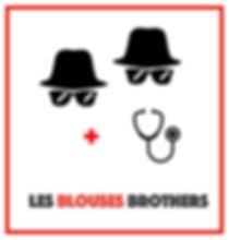blouses brothers .jpg