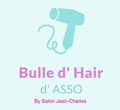 bulle d' hair - copie.jpg