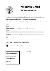 bulletin adhesion 2021. - copie.jpg
