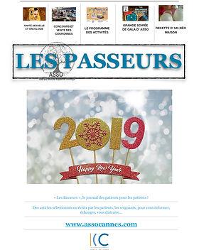 journal ASSO  11 - copie.jpg