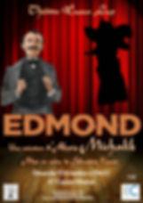 edmond - copie.jpg