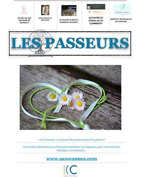 journal ASSO  24 - copie.jpg