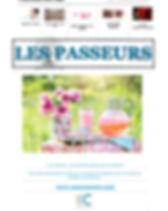 journal ASSO  20 - copie 2.jpg