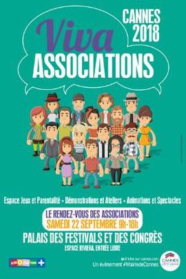 viva-association-2018