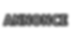 annonce-logo_edited.png