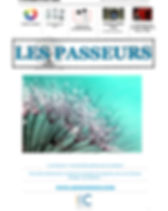 journal ASSO  18 - copie.jpg