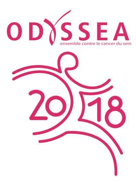 Odysséa 2018