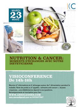 visioconference diet - copie 2.jpg