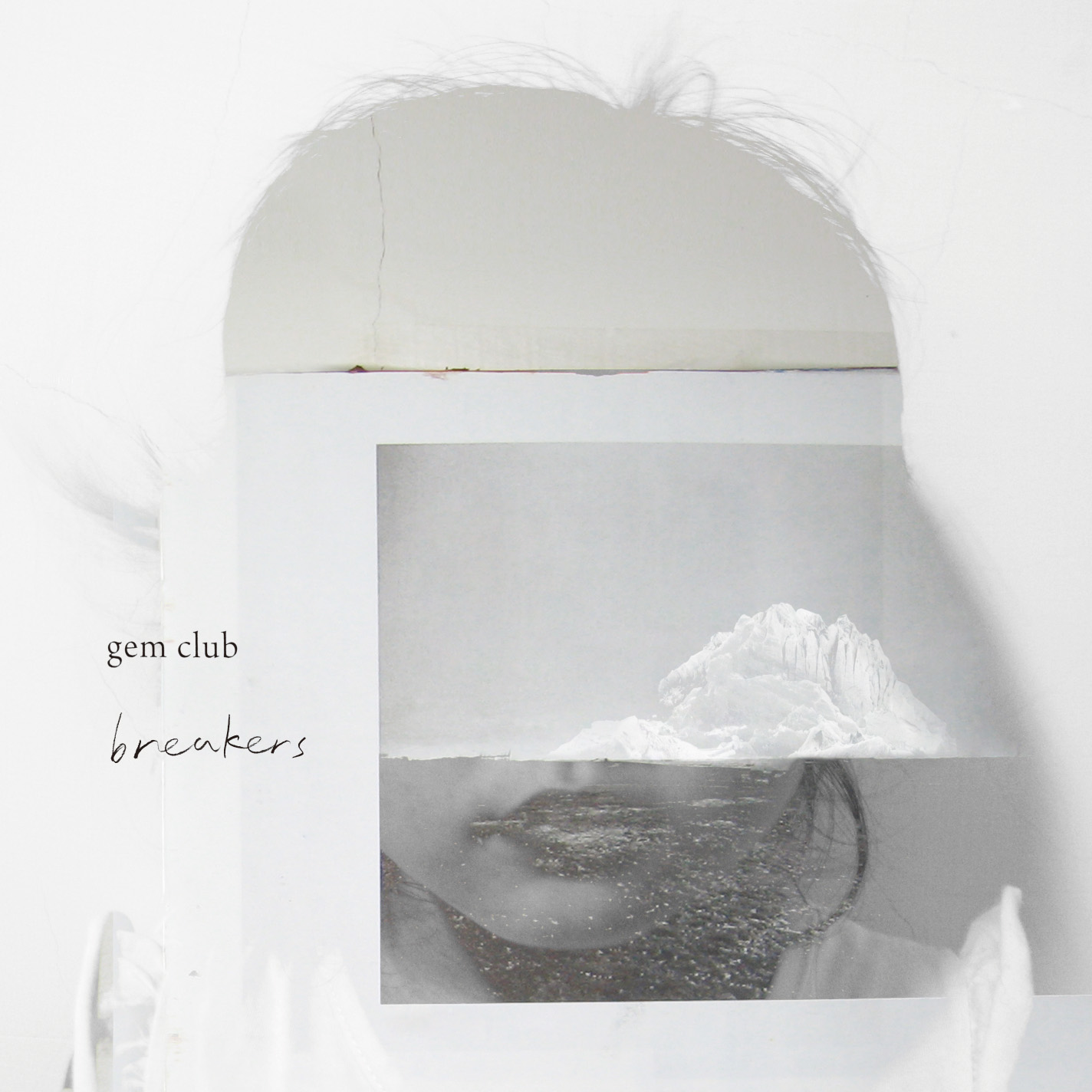 Gem Club - Breakers