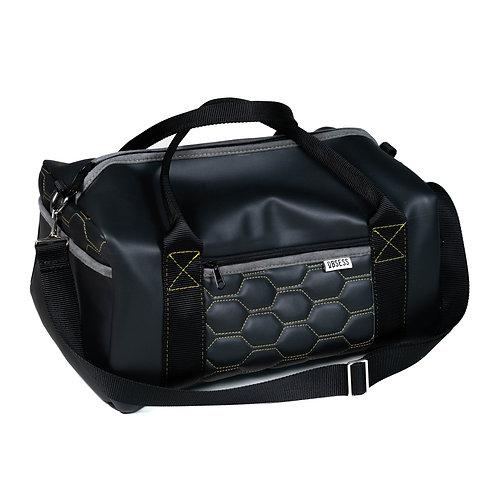 Hex Duffel Bag (1 of 1)