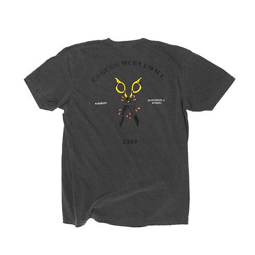 Scissor T-Shirt