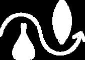 DET 20210106 iconen vragen-veiligheid.pn