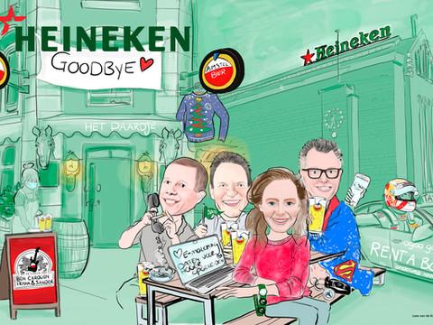 Heinekenzondertekst.jpg