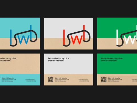 BWB 20200907 optie 1.jpg