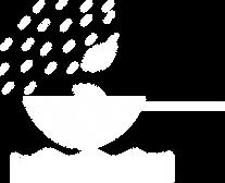 DET 20210106 iconen vragen-onderhoud.png