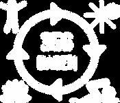 DET 20210106 iconen vragen-beleving.png