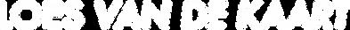 WEB logo-wit.png
