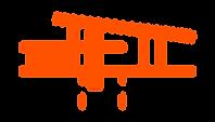 WEB logos oranje2-edit.png