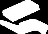 DET 20210106 iconen vragen-kosten.png
