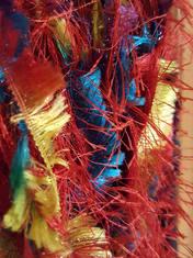 red rainbow eyelash yarn scarf (1).jpg