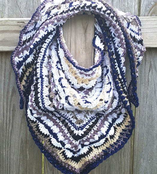 dreamer shawl wrapped_edited.jpg