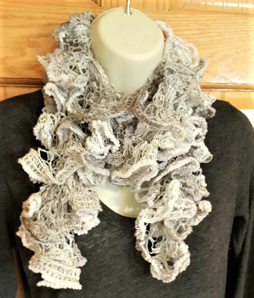 silver ruffle scarf (4).png