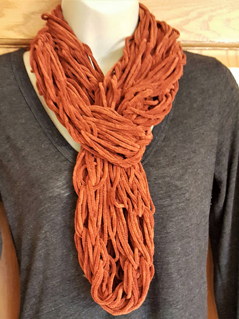 dark orange arm knit scarf (1).jpg