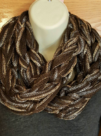 brown infinity scarf.png