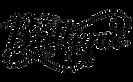 Vector logo brittique png.png
