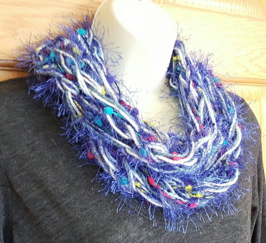 blue knit infinity scarf (9).png