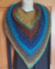 dreamer shawl (9).jpg
