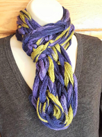 blue and green infinity scarf (5).png