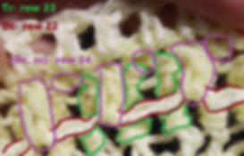 taste row 24.jpg
