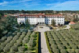 fatima hotel, portugal.jpg
