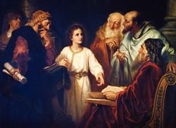 christ-doctors-temple-art-lds-710197-mobile