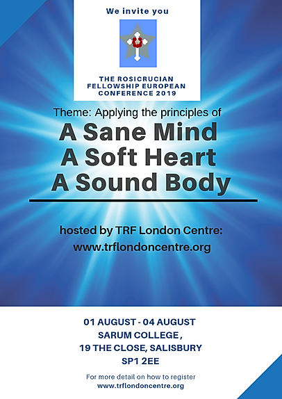 TRF European Conference flyer.png