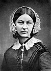 104px-Florence_Nightingale_(H_Hering_NPG_x82368)