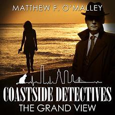 CoastsideDetectives_final_audiobook.jpg