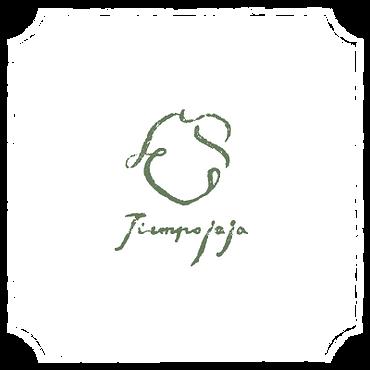 Tiempo jaja_logo