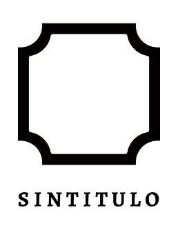 sintitulo_logo.jpg