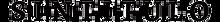 sintitulo_logotype.png
