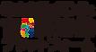 platform_logo_color_bk_s.png