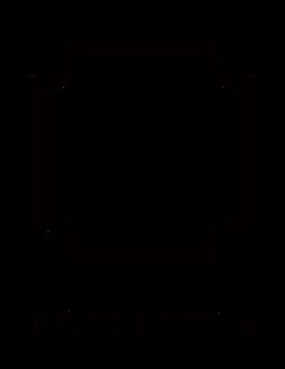 sintitulo_logo345x446.png