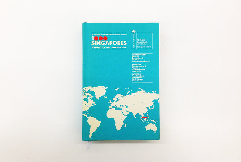 1000 Singapore Book Photo1.jpg