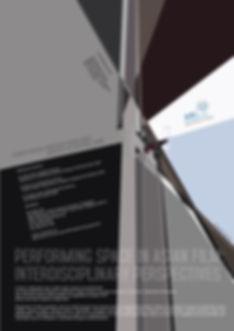 PerformingSpace_Poster.jpg