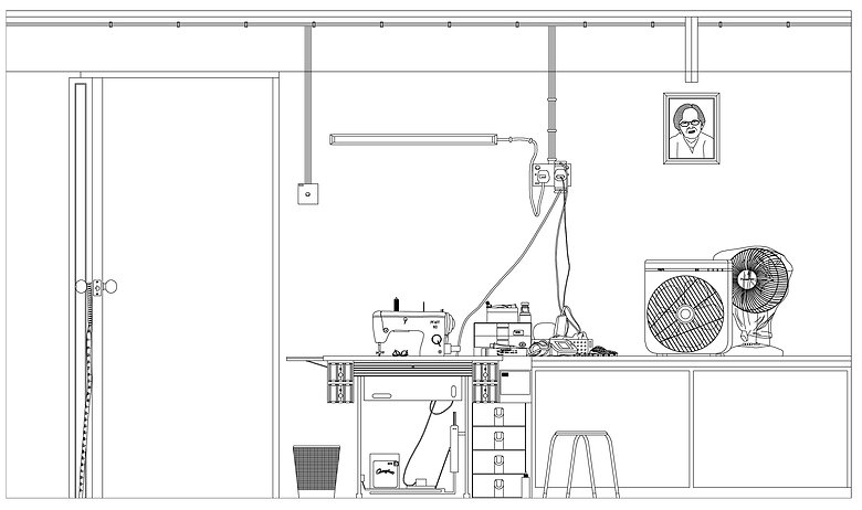 SIM - Bedroom.jpg