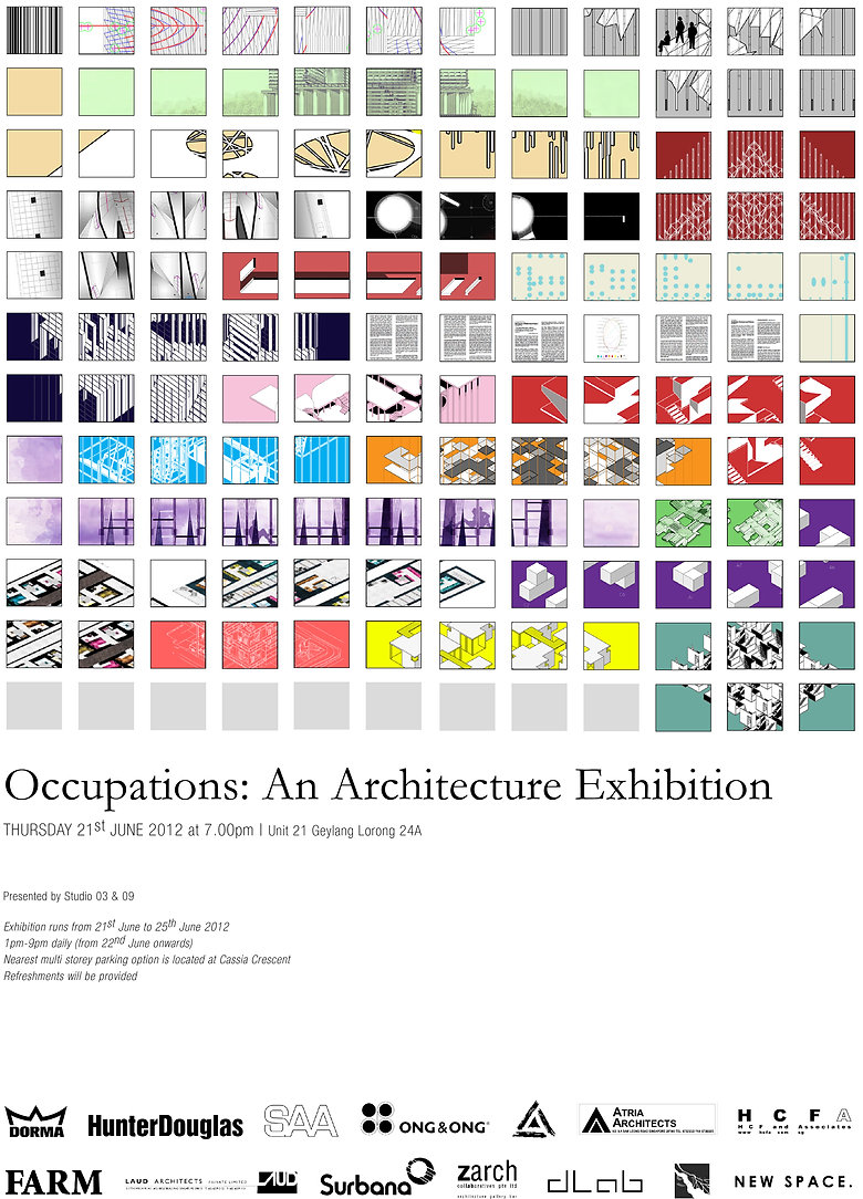 occupations-a3-poster.jpg